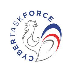 Logo_CyberTaskForce.jpg