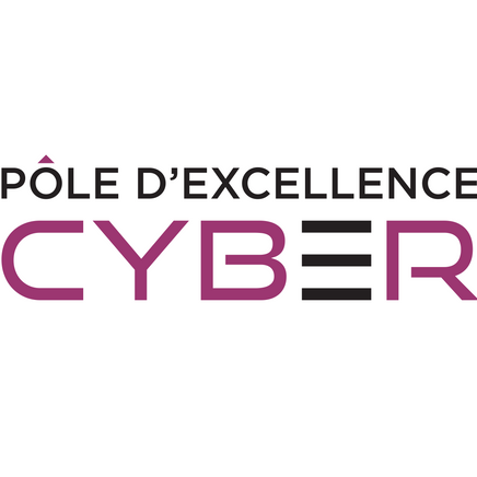 pole d'excellence cyber.png