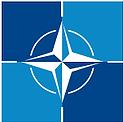 OTAN.png
