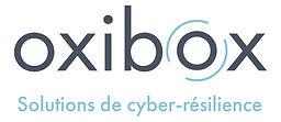 logo_oxibox_2.jpg