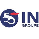 INGroupe.jpg