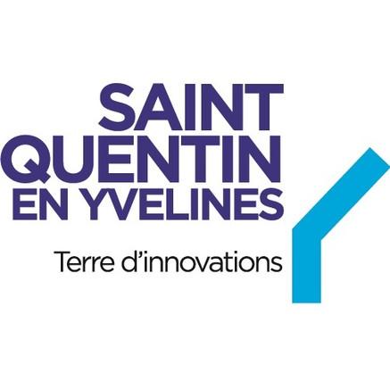Saint Quentin En Yvelines.jpg