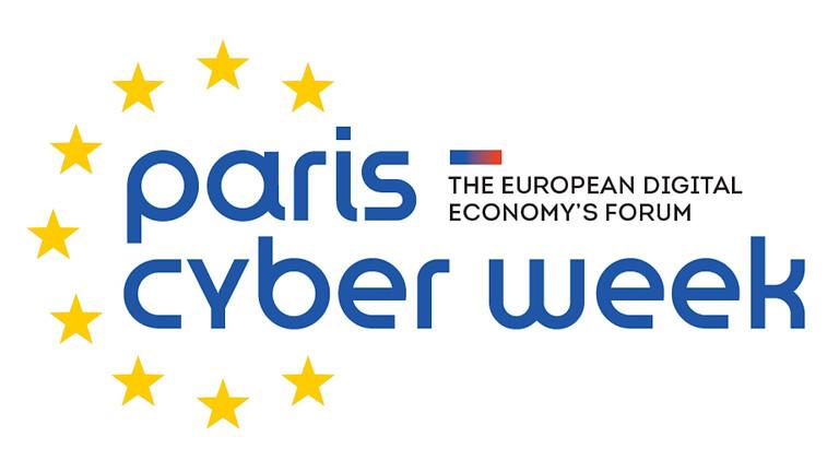 Paris Cyber Week 2021