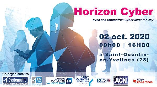 Horizon Cyber - Cyber Investor Day.jpg