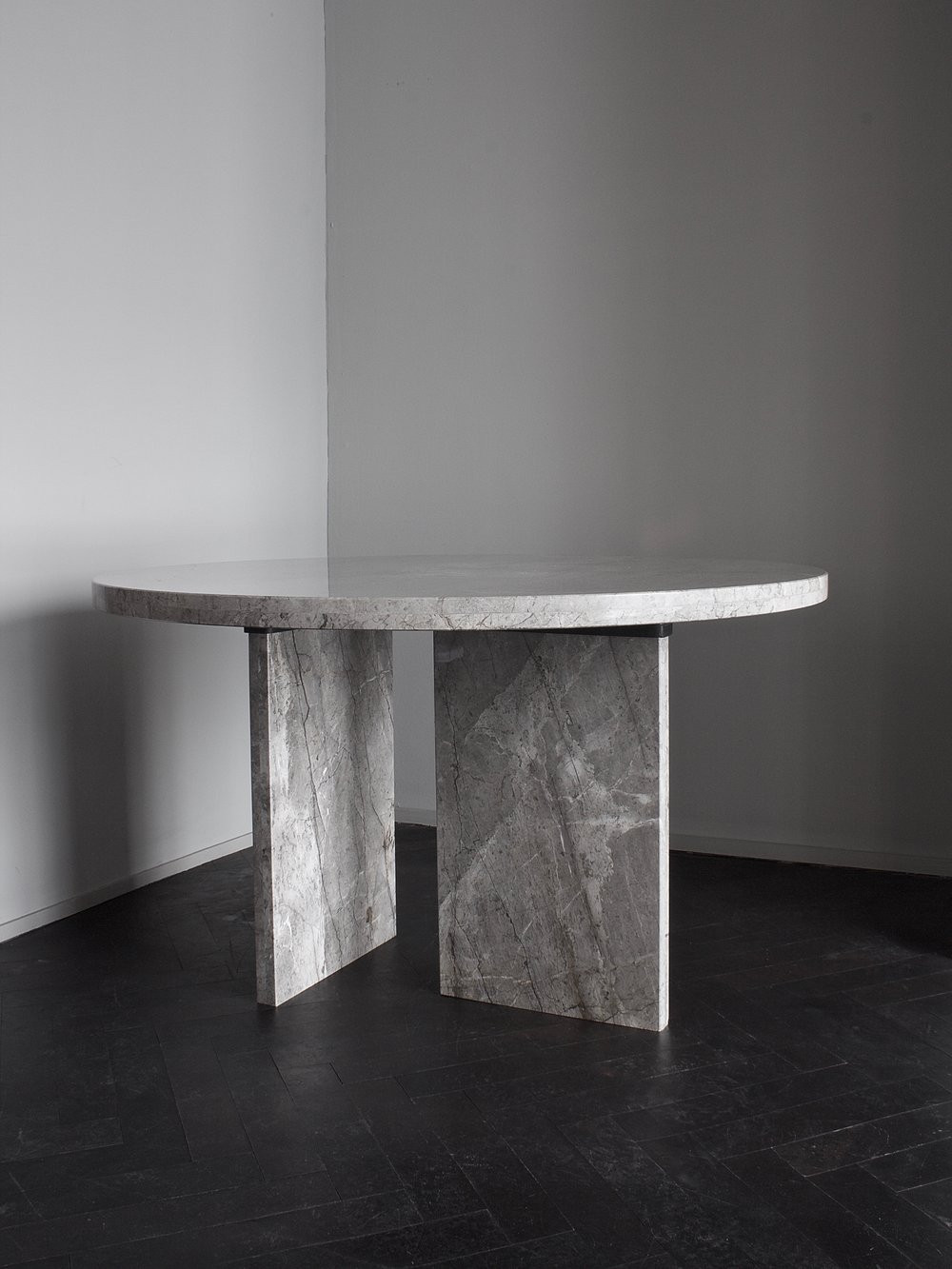 Marble Maze Dining Table From 39.900 DKK