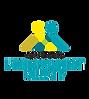 Logo CIEC fond transparent - séparé.png