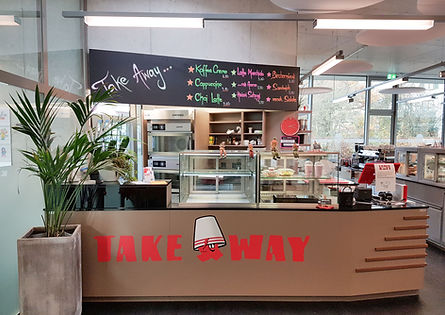 Lienis Kafi Bassersdorf_Take Away