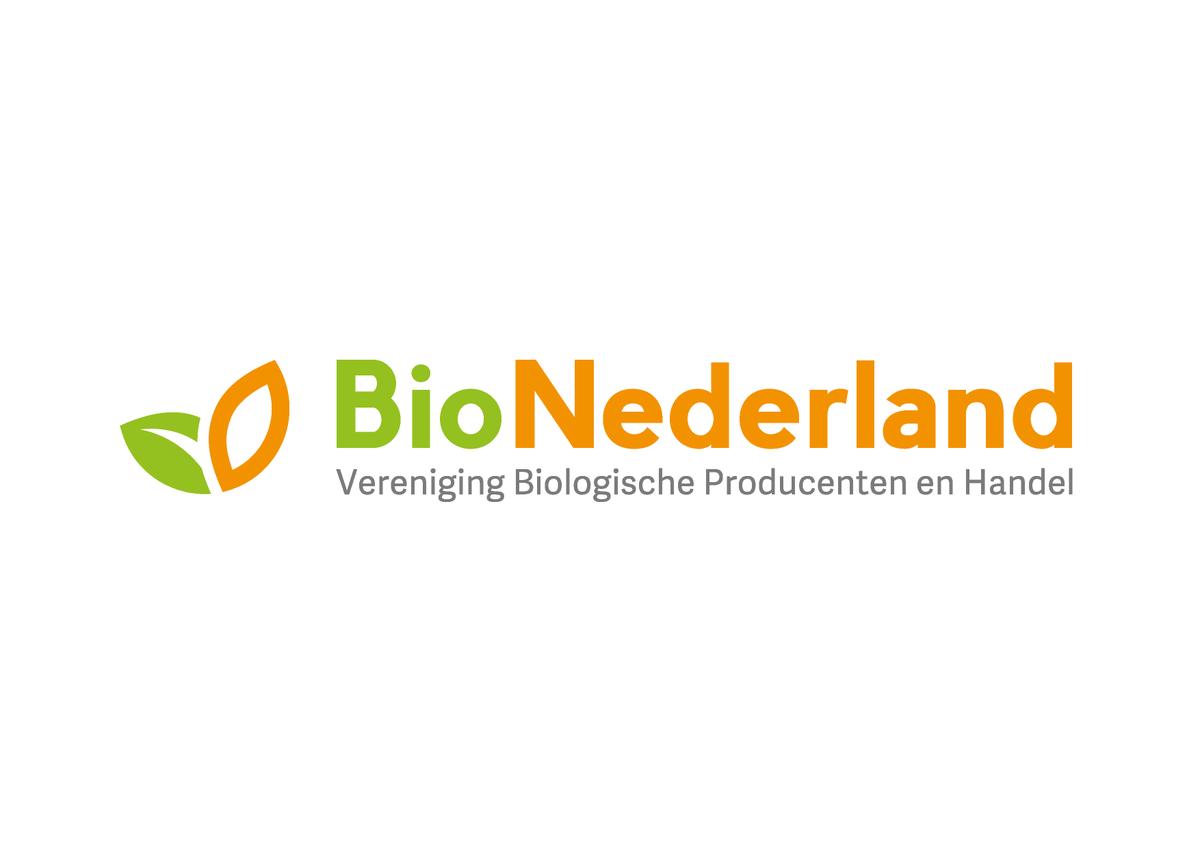 Logo Bionederland