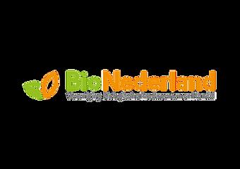 Logo Bionederland.png