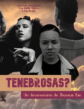 Cartaz Tenebrosas_.png