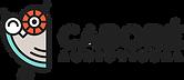 Caboré Audiovisual - Logo.png
