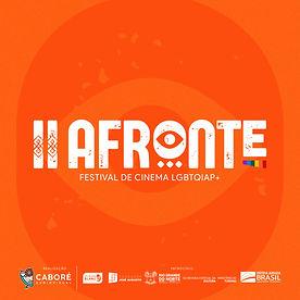 AFRONTE - cartaz laranja.jpg