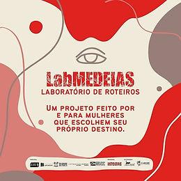 LABMEDEIAS - CARTAZ.jpg
