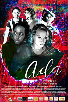 Cartaz ADA.jpg