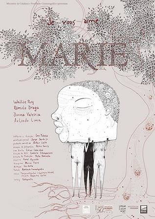 Cartaz Marie.png