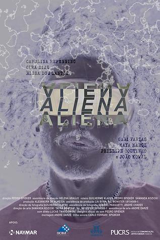 Cartaz Aliena.png
