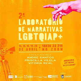 LAB LGBT - CARTAZ.jpg