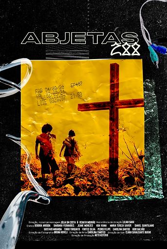 Cartaz Abjetas 288.png