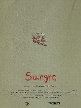 Cartaz Sangro.jpg