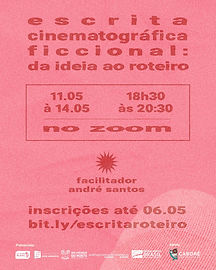 OFICINA ROTEIRO - CARTAZ.jpg