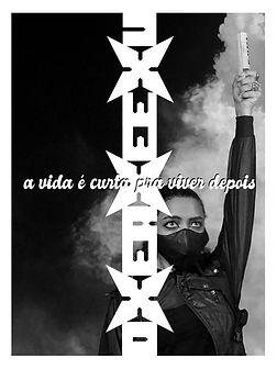 A VIDA É CURTA PRA VIVER DEPOIS.jpg