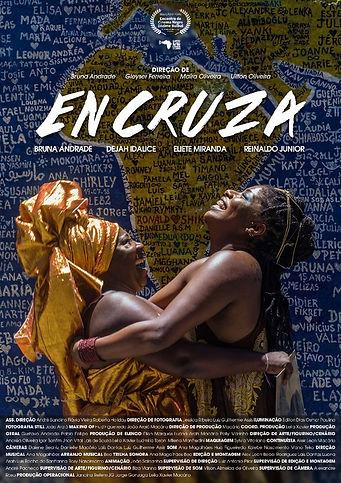Cartaz Encruza.jpg