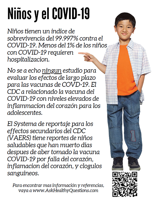 COVID and Kids Spanish preview.png