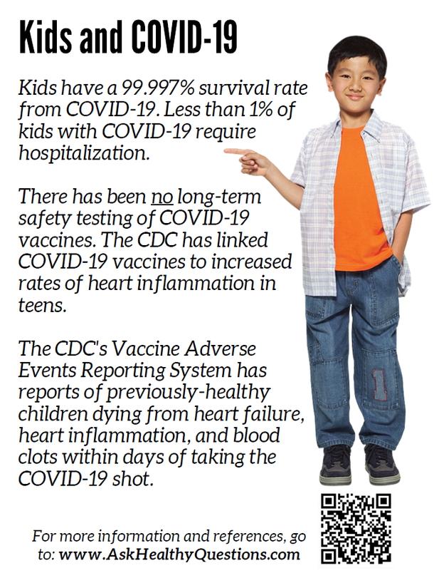 Kids and COVID flyer.png