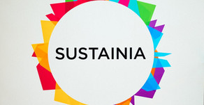 Everimpact joins the Sustainia Global Opportunity Explorer
