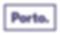 porto-logo-png-7.png