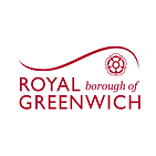 Royal-Borough-of-Greenwich-.png