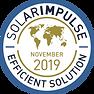 Solarimpulse.png