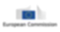 european-commission-ec-bioeconomy.png