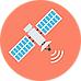 Satellite Icon.webp