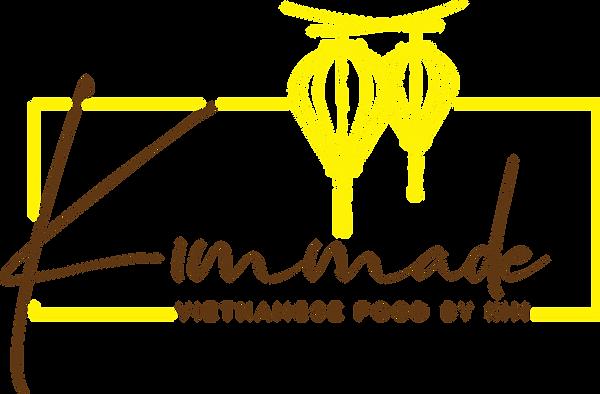 Kimmade Main.png