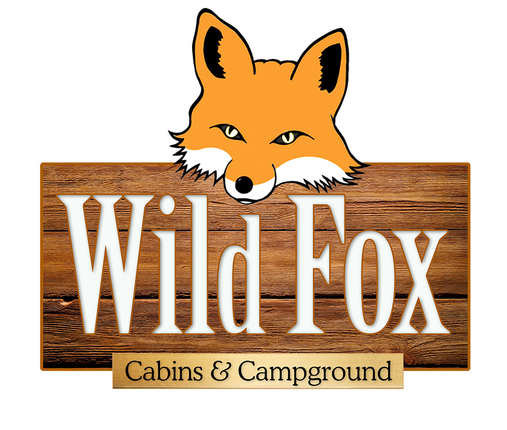 Gift Card Wildfoxcabins
