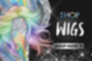 Hologram-Hair-Category-Banners_0002_Wigs