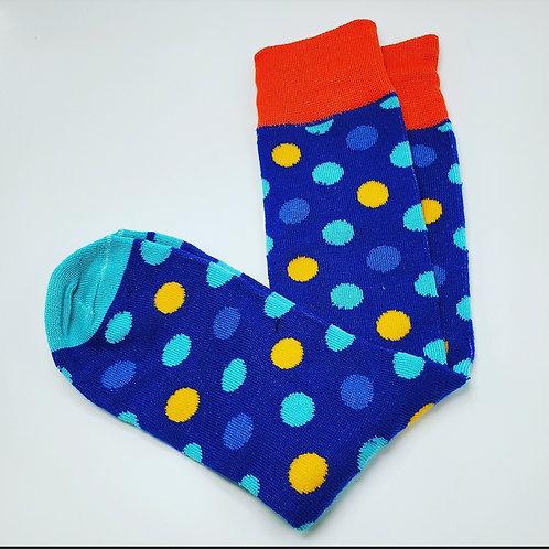 Socks 11