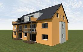 6 Familienhaus.jpg