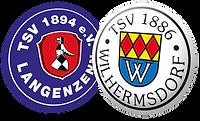 TSV-TSVSG_neu.png