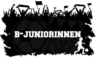 B-Juniorinnen.png