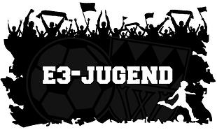 E3-Jugend.png