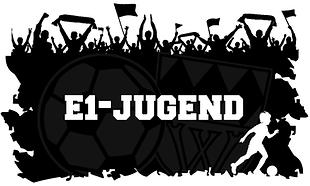 E1-Jugend.png