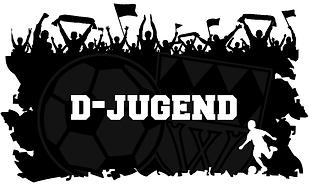 D-Jugend.png