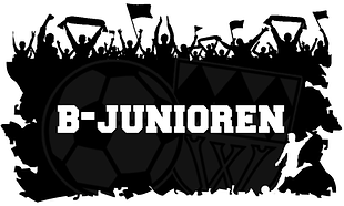 B-Junioren.png