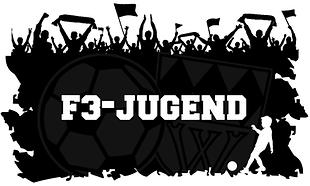F3-Jugend.png