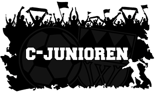 C-Junioren.png