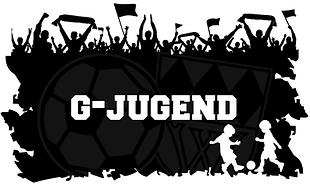G-Jugend.png