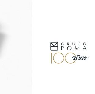 La semana pasada Grupo Poma celebró sus