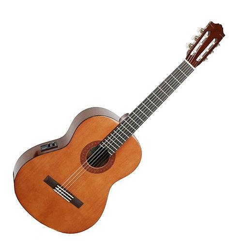 Guitarra Electroacustica CX40 Yamaha